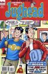 Jughead #211 - Craig Boldman
