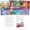 Disney Princess Set - Spotlight