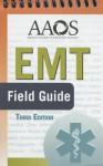 EMT Field Guide - Dan Mack