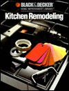 Kitchen Remodeling. - Cy Decosse Inc.