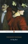 No Way Back (Penguin Classics) - Theodor Fontane, Hugh Rorrison, Hugh Rorrison, Helen Chambers, Helen Chambers