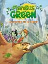 Flambus Green. Un duende en la ciudad (Spanish Edition) - Roberto Pavanello