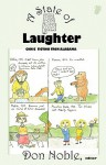A State of Laughter: Comic Fiction from Alabama - Don Noble