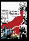 Tango en Florencia - Oswal