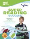 Third Grade Super Reading Success (Sylvan Super Workbooks) - Sylvan Learning