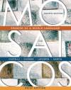 Mosaicos: Spanish as a World Language, Brief Edition (4th Edition) (Mosaicos) - Matilde Olivella Castells, Elizabeth Guzman, Paloma Lapuerta
