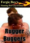 Rugger Brothers - Fergie Boy