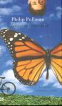 El tatuaje de la mariposa - Philip Pullman