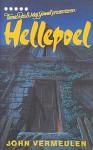 Hellepoel - John Vermeulen