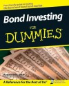 Bond Investing For Dummies® - Russell Wild