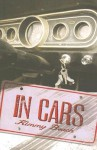 In Cars - Kimmy Beach