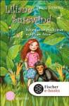 Liliane Susewind - Schimpansen macht man nicht zum Affen (German Edition) - Tanya Stewner, Eva Schöffmann-Davidov