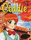 Ceddie - Frances Hodgson Burnett, Agus Willy