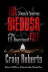 The Medusa File - Craig Roberts