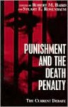 Punishment and the Death Penalty - Robert M. Baird