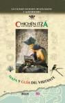 Chichen Itza, Yucatan Mexico: La Ciudad Sagrada de los Mayas y Alrededores = Chichen Itza, Yucatan Mexico - Victor Vera Castillo