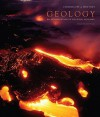 Geology (Books a la Carte) - Stanley Chernicoff, Donna Whitney