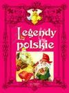 Legendy polskie - Marta Berowska, Vargas Witold