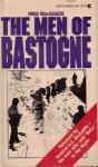 The Men of Bastogne - Fred MacKenzie