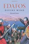 Edafos: Divine Wind - Howard Jones