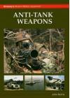 Anti-Tank Weapons - John Norris