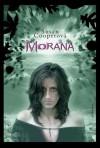 Morana (Probuzení Tmy, #2) - Susan Cooper, Milena Poláčková