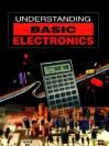 Understanding Basic Electronics - American Radio Relay League