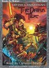 THE DARK TIDE, by Dennis L. McKiernan, (Iron Tower Trilogy, Book 1) [Unabridged MP3-CD] Read by Cameron Beierle - Dennis L. McKiernan, Cameron Beierle