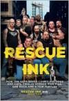 Rescue Ink - Denise Flaim, Denise Flaim