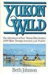 Yukon Wild - Beth Johnson