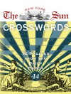 The New York Sun Crosswords #14: 72 Puzzles from the Daily Paper - Peter Gordon