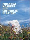 Financial Markets and Corporate Strategy. - David Hillier, Mark Grinblatt, Sheridan J. Titman