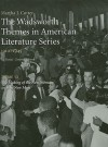 The Wadsworth Themes in American Literature Series, 1910-1945: Theme 13: The Making of the New Woman and the New Man - Martha Cutter, Martha J. Cutter