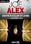 Cichym ścigałam go lotem (Audiobook) - Joe Alex