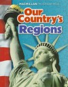Our Country's Regions - James A. Banks, Richard G. Boehm