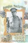 Douglas MacArthur - Stephanie Sammartino McPherson