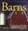 Barns - Randy Leffingwell