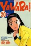 Yawara! 20 - Naoki Urasawa, Naoki Urasawa
