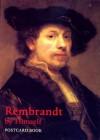 Rembrandt by Himself - Rembrandt