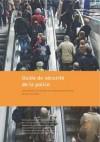 Guide de sécurité de la police: Informations et conseils en matière de prévention de la criminalité (French Edition) - Police, Prévention Suisse de la Criminalité (PSC)
