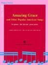 American Classical Songs III: Amazing Grace - Koneman Music