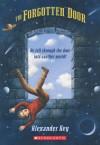 The Forgotten Door (paperback) - Alexander Key