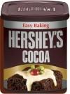 Hershey's Easy Baking - Publications International Ltd.