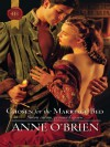 Chosen For The Marriage Bed - Anne O'Brien