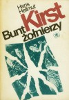 Bunt Żołnierzy - Hans Hellmut Kirst