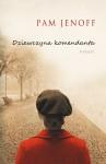 Dziewczyna Komendanta - Pam Jenoff