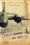 Żądło Genowefy, L-jak Lucy - Janusz Meissner