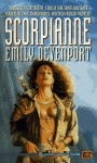 Scorpianne - Emily Devenport