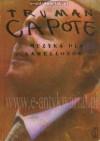 Muzyka dla kameleonów - Truman Capote