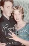 Royko in Love: Mike's Letters to Carol - Mike Royko, David Royko